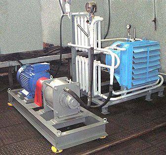 Chauffage a gaz ektor confort plus devis tous travaux la - Inconvenient plancher chauffant electrique ...
